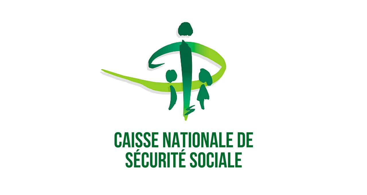 https://www.elajerilawyers.com/wp-content/uploads/2018/01/caisse-nationale-de-sécurité-sociale-1280x680.png