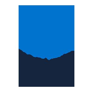 https://www.elajerilawyers.com/wp-content/uploads/2020/07/collaborative-v2.png