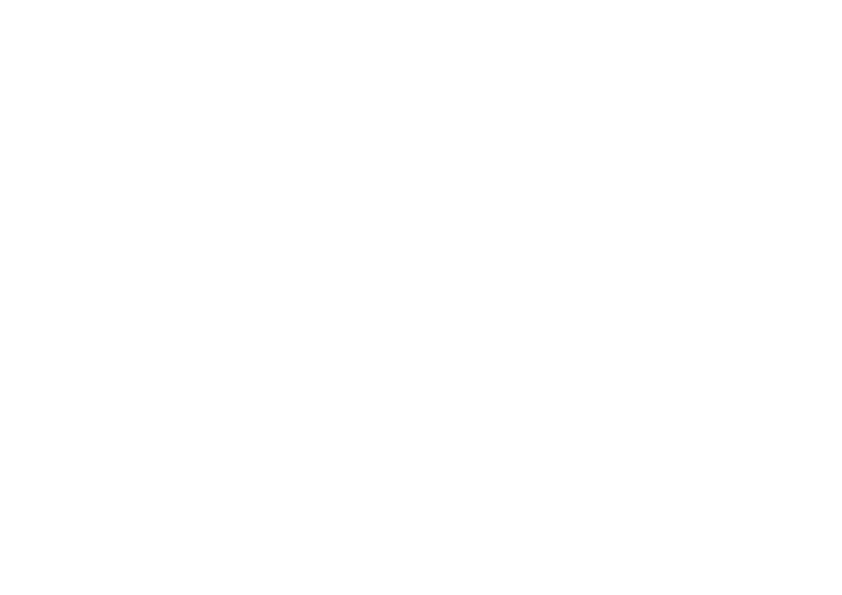 El ajeri lawyers