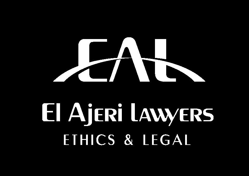 https://www.elajerilawyers.com/wp-content/uploads/2020/07/logo-EAL-BLANC.png