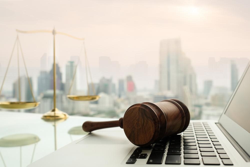 Assistance Juridique et Notariat