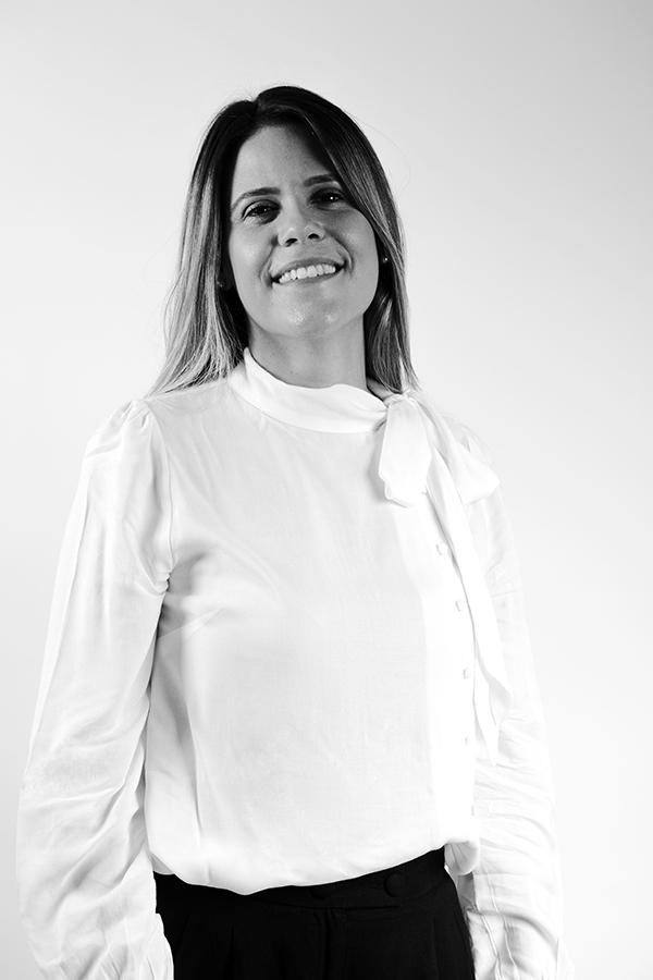 Amel M'RABET