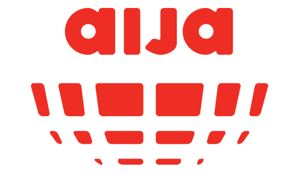 AIJA( INTERNATIONAL ASSOCIATION OF YOUNG LAWYERS)