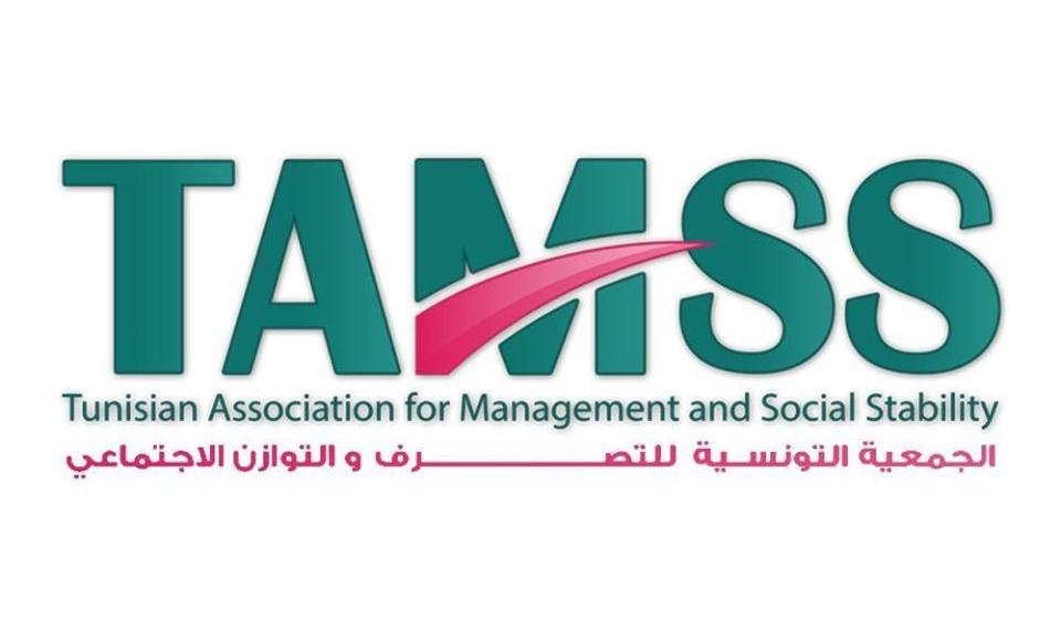 TAMSS(SAWA)