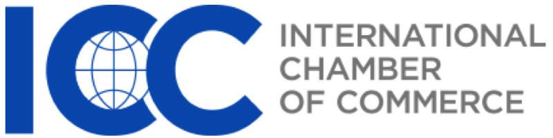 ICC(international chamber of commerce)