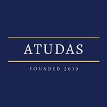 ATUDAS