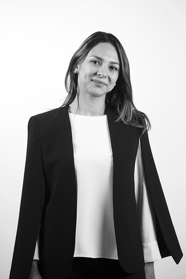 Yosra BACCAR