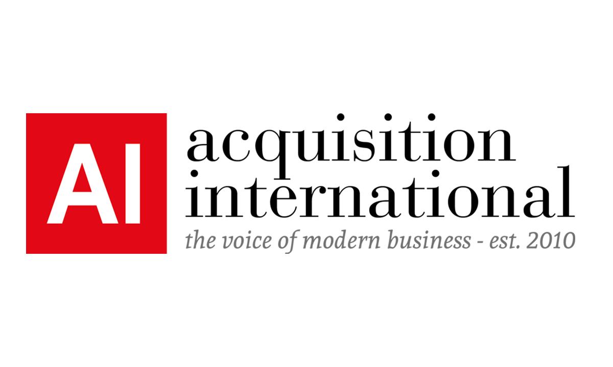 https://www.elajerilawyers.com/wp-content/uploads/2021/01/Acquisition-International-Logo-1200x720.png