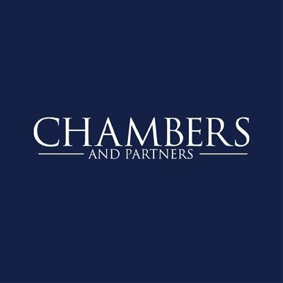 Chambers-Partners-LOGO