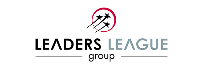 https://www.elajerilawyers.com/wp-content/uploads/2021/01/leaders.png