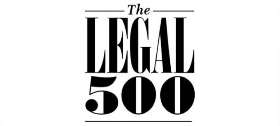 https://www.elajerilawyers.com/wp-content/uploads/2021/04/legal-500.jpg